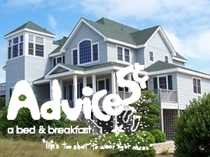 Bed & Breakfast in Duck, NC