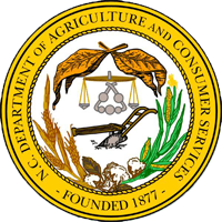 agriculture-logo