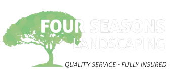 Four Seasons Landscaping OBX